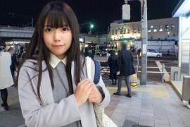 200GANA系列-200GANA-1651 胡桃19岁大专生