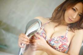 259LUXU系列-259LUXU-904 櫻木あゆ美 28歳專業舞者作品简介