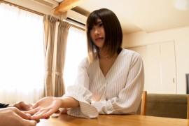 300MIUM系列-300MIUM-208 石川 24歳 癒し系奥様作品简介