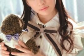 230ORE系列-230OREC-060俺の素人21岁店员作品简介
