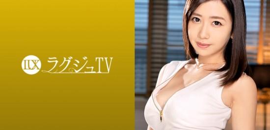 259LUXU系列-259LUXU-1072 樱井惠麻29岁护士