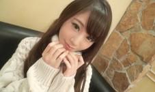 SIRO系列-SIRO-3683 里奥24岁咖啡店员