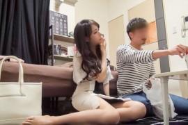 200GANA系列-200GANA-2039 今日子28岁糕点师