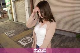 200GANA系列-200GANA-2087 堇三十岁服装店店员