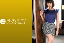 259LUXU系列-259LUXU-1121 春日井香奈27岁婚礼策划人