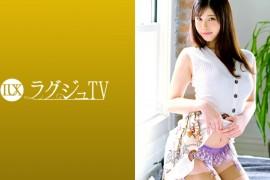259LUXU系列-259LUXU-1123 遥夏26岁保健室的老师