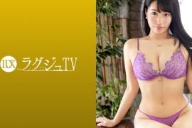 259LUXU系列-259LUXU-1131 香坂安祐美26岁秘书
