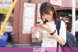 200GANA系列-200GANA-2112 侄女19岁理发师专业学生