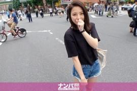 200GANA系列-200GANA-2117 19岁美容专门学校学生※在居酒屋打工