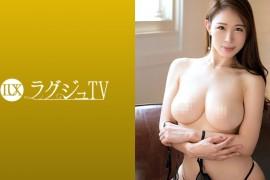 259LUXU系列-259LUXU-1154 东云秋菜29岁潜水店老板