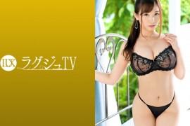 259LUXU系列-259LUXU-1170 苍井遥30岁家庭教师