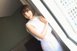 SIRO系列-SIRO-3852 丽莎20岁专业学生(美容师)