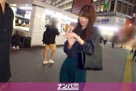 200GANA系列-200GANA-2184 香里24岁在网络配信公司工作