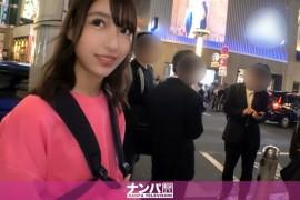 200GANA系列-200GANA-2185 20岁服装店员