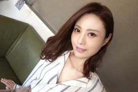 SIRO系列-SIRO-4011 茜38岁外科医生