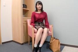 200GANA系列-200GANA-2209 铃木19岁大学二年级学生