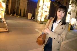261ARA系列-261ARA-422 爱美22岁在乐器制造商工作(营业)