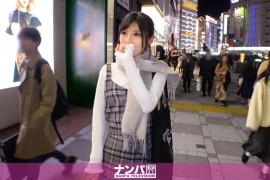 200GANA系列-200GANA-2222 惠理香22岁大学四年级