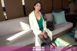 200GANA系列-200GANA-2245 惠美28岁女子