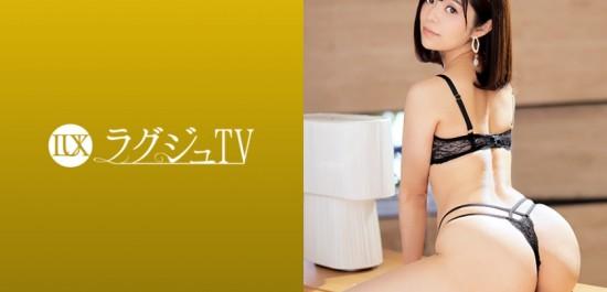 259LUXU系列-259LUXU-1232 三上优衣34岁女医生