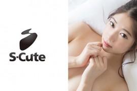 S-Cute系列-229SCUTE-993 舞(22)S-Cute摩登敏感体阴道IkiSEX