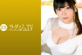 259LUXU系列-259LUXU-1256 高田真央28岁厨师