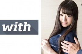 S-Cute系列-358WITH-048 花音(20)S-Cute With白菠萝娘淫荡的自拍H