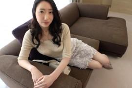 SIRO系列-SIRO-4141 凪纱27岁舞台演员