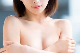 乙都咲乃-乙都さきの-ABP-977