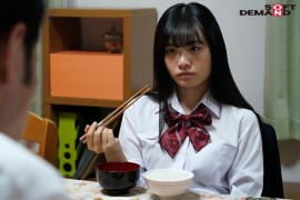 花音丽-花音うらら-SDMF-013