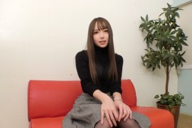 SIRO系列-SIRO-4106 静香23岁服装店员