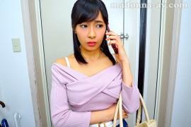 逢见梨花-逢見リカ-JUVR-054