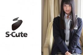 S-Cute系列-229SCUTE-1027 Hina(22)S-Cute湿透了被抓到的制服女孩太色情...