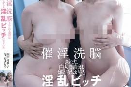 西田卡莉娜(西田カリナ)番号DASD-696