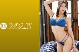 259LUXU系列-259LUXU-1288 弥生穗乃花27岁女医生(在美容诊所工作)