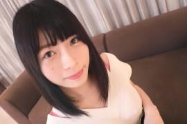 SIRO系列-SIRO-4229 沙耶19岁美容专业学生