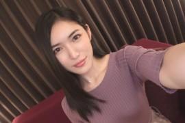 SIRO系列-SIRO-4323 彩25岁美容师