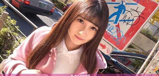 200GANA系列-200GANA-2410 足足20岁的专业学生(戏剧系)