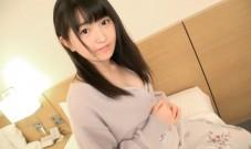 SIRO系列-SIRO-4339 铃香20岁女大学生