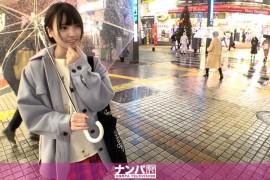 200GANA系列-200GANA-2445 铃20岁大学生