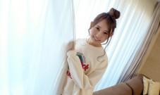 SIRO系列-SIRO-4429 柳20岁专业学生(美容系)
