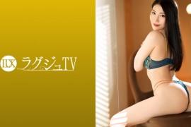 259LUXU系列-259LUXU-1393 及川美里29岁IT企业社长