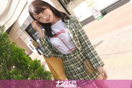 200GANA系列-200GANA-2494 真子22岁专业学生(希望成为保育员)