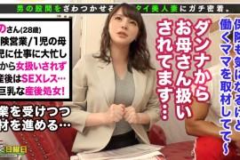 300MAAN系列-300MAAN-661 Yuno Inokari,28 岁人寿保险女士