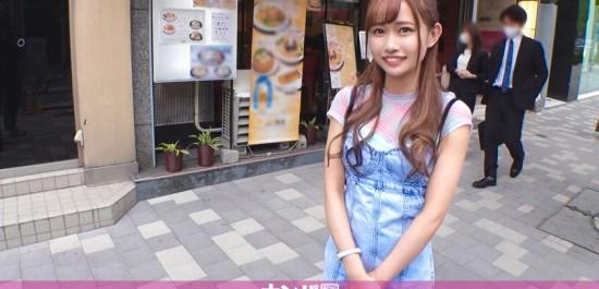 200GANA系列-200GANA-2501 20岁美容师的助手