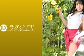 259LUXU系列-259LUXU-1404 明石惠28岁教师(社会科)