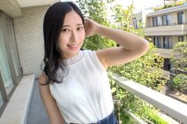 SIRO系列-SIRO-4544 润27岁在药店工作