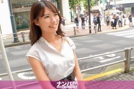 200GANA系列-200GANA-2555 夏21岁保育员