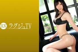 259LUXU系列-259LUXU-1447 堀千明29岁保险公司营业本部长