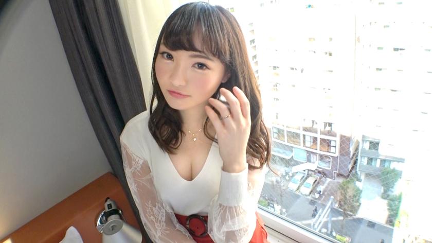 SIRO-4122 若杉先生31岁英语讲师